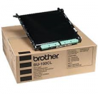 Brother DR-251CL Drum Unit - 15,000 pages