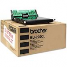 Brother BU-220 Belt Unit - 50,000 pages
