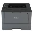 Brother HL-L5200DW Mono Laser Printer