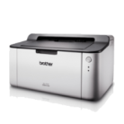 Brother HL-1110 Laser Printer