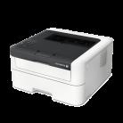 Fuji Xerox P265DW