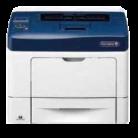Fuji Xerox P455D