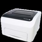 Fuji Xerox CP225W Colour Laser